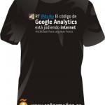 El código de Google Analytics está jodiendo internet (Javier Casares y su lucha contra el código)